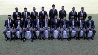 World Cup 2019: Crisis-hit Sri Lanka far from sub-continent force this time around