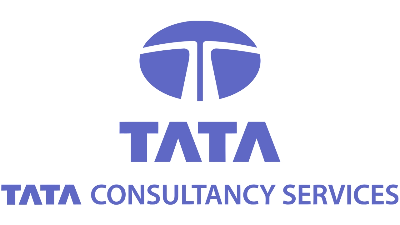 1968 | Tata Consultancy Services Limited | TCS Limited was founded in 1968 by division of Tata Sons Limited.