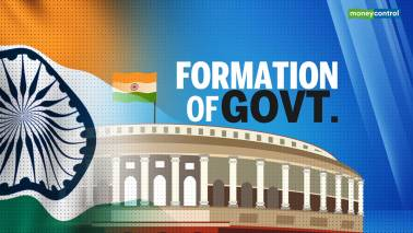 Explained: How is a government formed?