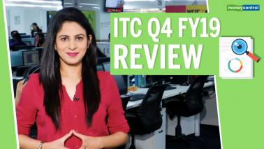 3 Point Analysis | ITC Q4 FY19 review