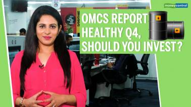 OMCs report healthy Q4, should you invest ?