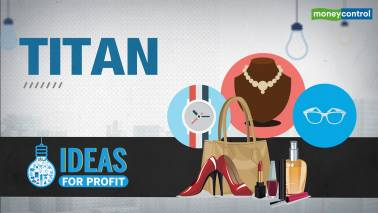 Ideas for Profit | Titan posts strong Q4 sales growth, but one-offs cause margins to contract