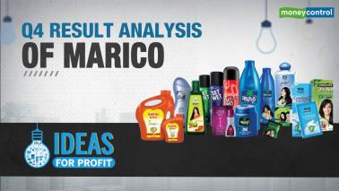 Ideas for Profit | Marico's steady diversification adds to earnings visibility