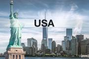 EB-5: Your Ticket to the American Dream
