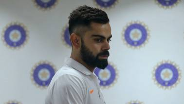 World Cup 2019: No breathing space, pressure will be from first second in this World Cup, says Kohli