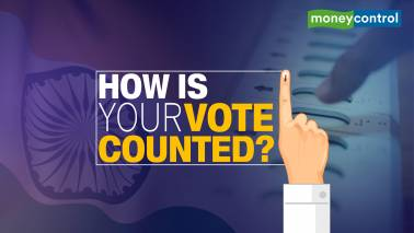Explained: How is your vote counted?