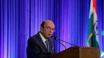 US wants 'reasonable' trade deal with China, says commerce secy Wilbur Ross