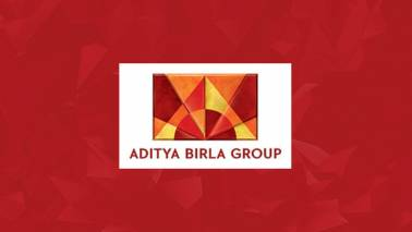 Buy Aditya Birla Fashion, target Rs 247: Anand Rathi