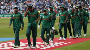 World Cup 2019: Confident Bangladesh set to test top sides at World Cup