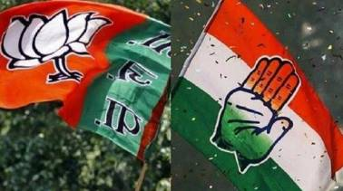 Lok Sabha election highlights: Campaigning for polls comes to an end