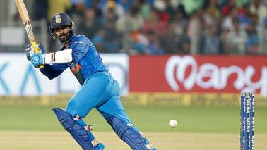 World Cup 2019: I remain relevant, good or bad but people still talk about me, Karthik