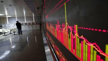 Market Headstart: Nifty seen opening lower; Yes Bank, telecom stocks eyed
