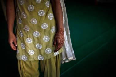 US retains India in Tier 2 list of countries in its report on human trafficking