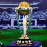 cwc cricket world cup trophy 150x150