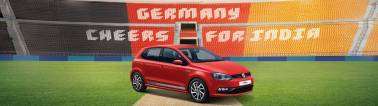 What is VW planning for its Polo, Vento and Ameo Cup Edition?