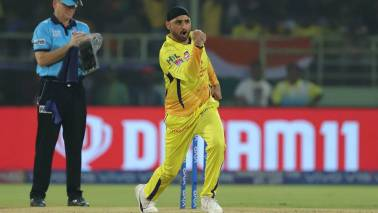 IPL 2019 CSK vs DC: Clinical Chennai beat Delhi by 6 wickets to enter 8th IPL final