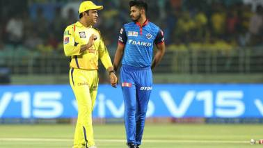 IPL 2019 CSK vs DC: Dhoni credits bowlers for easy win over Delhi in Qualifier 2