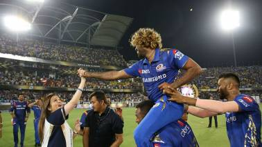 IPL 2019 Final MI vs CSK Highlights: As it happened
