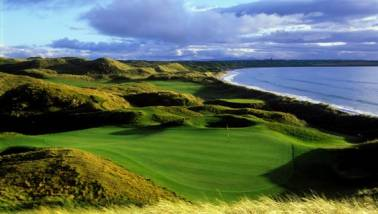 Why Ireland is an emerging investment destination for Indians?