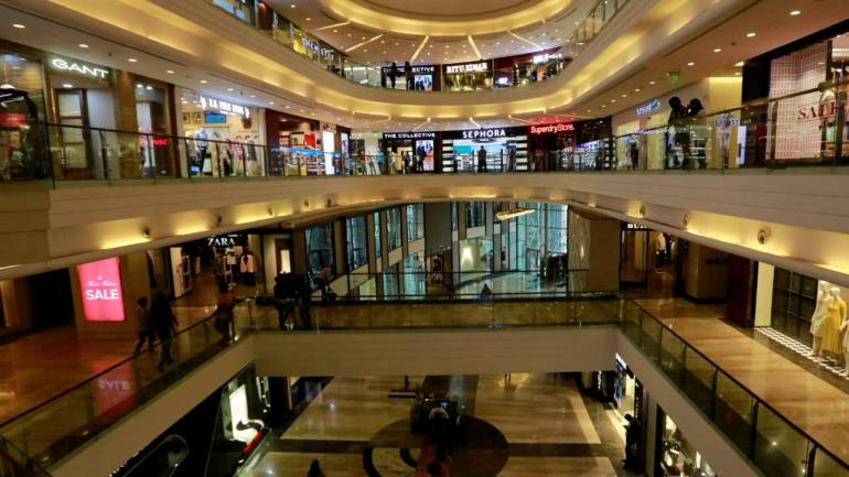 India can become third-largest consumer retail destination in world: Report