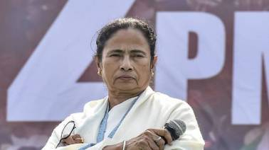 Mamata Banerjee reaches out to Congress, CPI(M) to combat BJP in Bengal, rebuffed