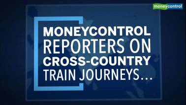 The Moneycontrol Express