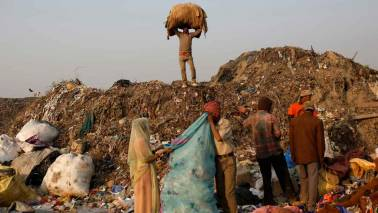Most states face Rs 1 crore compensation for no action plan on plastic waste disposal