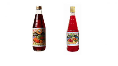 Rooh Afza back in stores as Hamdard resumes production
