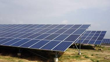 Solar Industries Q1 PAT seen up 11.7% YoY to Rs. 81.5 cr: ICICI Direct