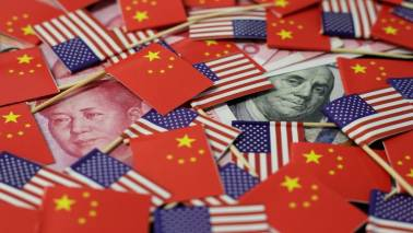 China says US needs to correct wrong actions to continue trade talks