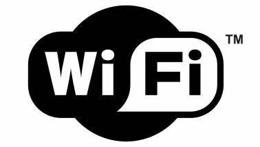 Wi-Fi 6: Everything you need to know about the latest Wi-Fi standard