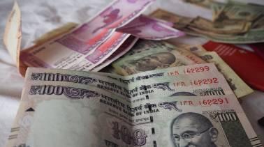 Assam NRC officials caught taking bribe, arrested