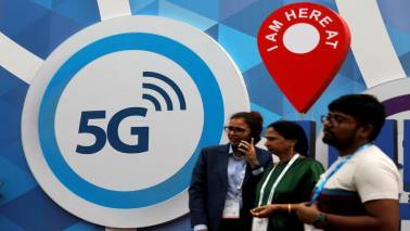 India may have 88 million 5G connections by 2025: GSMA