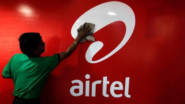 Airtel, Google Cloud partner for enterprise business - Moneycontrol thumbnail