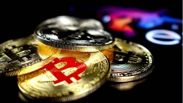 Cryptocurrency - Digital Currency, Current Rate, Latest