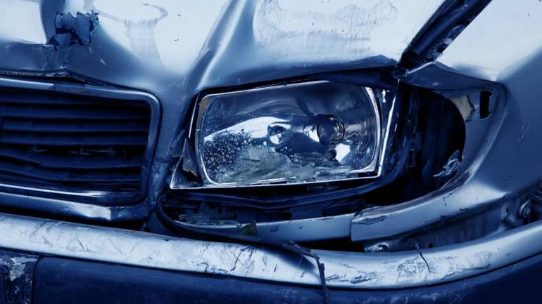 Motor insurance losses for general insurers to pile up in H2 - Moneycontrol.com thumbnail