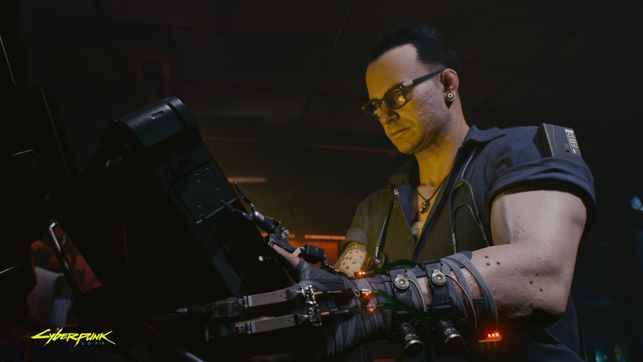"CyberPunk 2077 | Cyberpunk 2077 is an open-world sci-fi action RPG and is one of the most anticipated games of 2019. Cyberpunk 2077 puts all of the emphasis on the player, letting you create a character and forge a path of him/her in the neon-lit metropolis of Night City. Cyberpunk 2077 ticks all the right boxes when it comes to presenting a compelling sci-fi experience, and with E3 2019 looming on the horizon, the long wait for a game that has spent way too much time on ""most anticipated"" lists may finally be upon us."