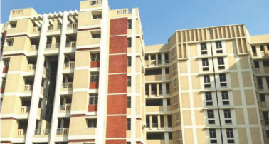 Draw for Delhi Development Authority 2019 Housing Scheme on July 23