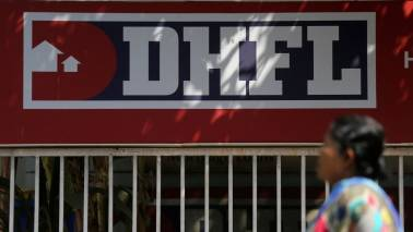 With forensic audit confirming fund diversion, endgame nearing for DHFL & Wadhawans
