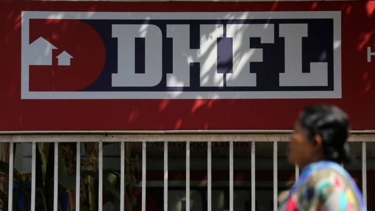 HC relief for SBI, other DHFL lenders - Moneycontrol thumbnail