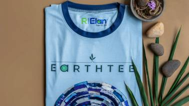 RIL partners with Lakme Fashion Week to launch #EarthTee2 on World Environment Day