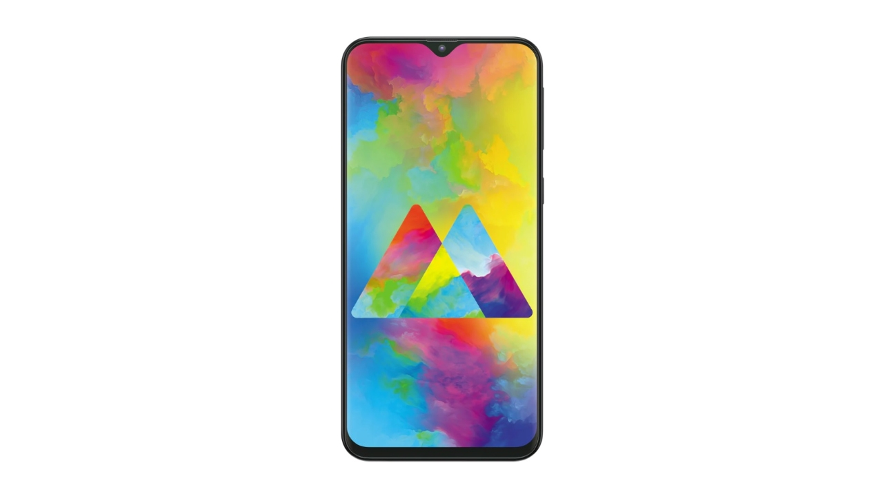 Galaxy M20 | Rs 9,990 | Exynos 7904 SoC | 6.3-inch FHD+ IPS LCD | 3GB RAM + 32GB Storage | Rear - 13MP + 5MP | Front - 8MP | 5000 mAH Battery | If the Redmi Note 7S was one of the best phones under 10K to consumer entertainment, the Samsung Galaxy M20 is the best. The 6.3-inch FHD+ panel on the M20 is excellent for playing games, watching movies, and streaming content. The dual rear camera setup on the device is not bad as well, while the 5,000 mAh battery offers an entire day of usage. The one drawback is the sub-par processor, which won't go the distance when gaming.