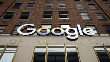 Govts need to clearly define legal-illegal speech for content-sharing platforms: Google