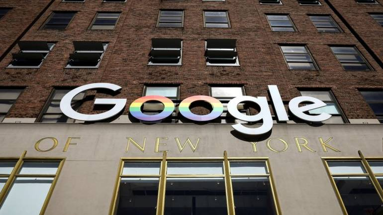 Google to team up with Looker platform in $2.6 billion deal