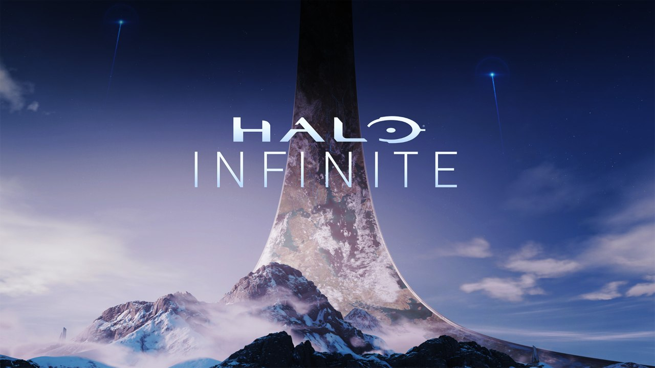 Halo Infinite | Halo Infinite is set to become Microsoft's biggest launch at E3 2019. Since its reveal during E3 2018, the company has revealed little to no information about the game other than to consider it as a Halo 6. Plenty of diehard Halo fans will be looking forward to this one, and from what we hear, Halo Infinite doesn't plan on disappointing.