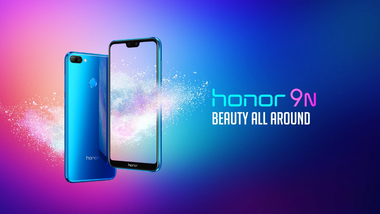 Honor 9N | Rs 9,999 | Kirin 659 | 4GB/64GB | FHD+ LCD | Rear - 13MP + 2MP | Front -16MP | 3,000 mAh | A small battery capacity might just be the only downfall of the Honor 9N. The phone's FHD+ display is far better than what Xiaomi and LG are offering at this price point, while the camera has always been a strong area for Honor. The Kirin 659 octa-core processor coupled with 4GB of RAM, also promises decent performance. The Honor 9N works on several levels and is an excellent pick for a 10K budget.