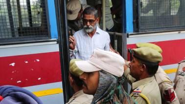 Kathua case: Court did not rely on prosecution eyewitnesses while acquitting Vishal Jangotra