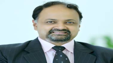 UTI Mutual Fund's fund manager Lalit Nambiar quits; may join HDFC MF