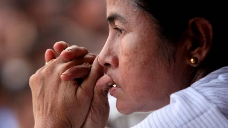 Image: Reuters/Jayanta Shaw
