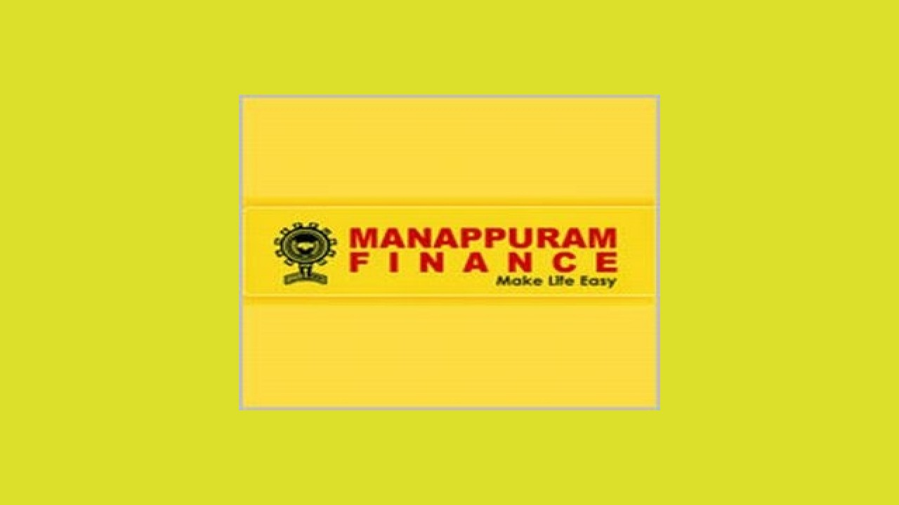 Manappuram Finance | Analyst: Ajit Mishra of Religare Broking | Rating: Buy | CMP: Rs 136 | Target: Rs 152 | Stoploss: Rs 126 | Return: 11 percent